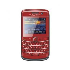 HP RedBerry 9780