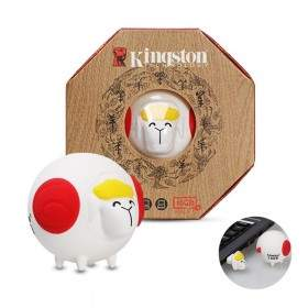 Kingston Goat Chinese Edition 16GB