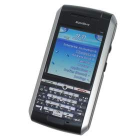 HP BlackBerry 7130  /  7130c  /  7130g  /  7130v