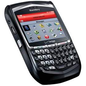 HP BlackBerry 8700  /  8700c  /  8700g