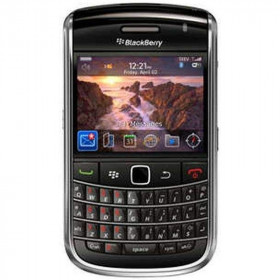 BlackBerry Bold 9650 Tour 2/Essex