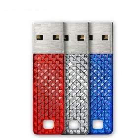 USB Flashdisk SanDisk Cruzer Facet CZ55 8GB