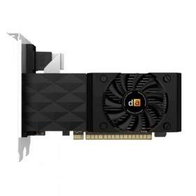 Digital Alliance GeForce GTX 630 1GB DDR3