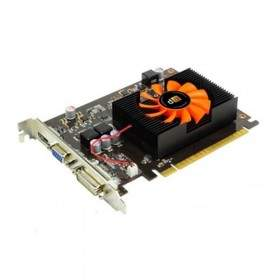 GPU / VGA Card Digital Alliance GeForce GTX 630 1GB DDR5