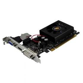 GPU / VGA Card Digital Alliance GeForce GTX 730 1GB DDR3 128bit