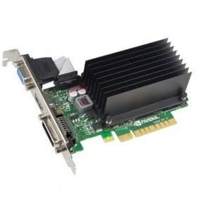 GPU / VGA Card Digital Alliance GeForce GTX 730 1GB DDR3 64bit