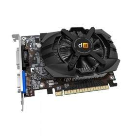 GPU / VGA Card Digital Alliance GeForce GTX 740 1GB DDR5