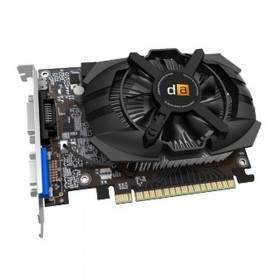 GPU / VGA Card Digital Alliance GeForce GTX 740 2GB DDR5