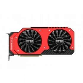 Digital Alliance GeForce GTX 980 Super JetStream 4GB DDR5