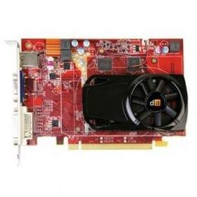 Digital Alliance Radeon HD6570 1GB DDR3