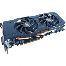 GPU / VGA Card Digital Alliance Radeon R9 290X 8GB DDR5