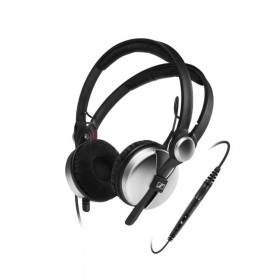 Headphone Sennheiser Amperior