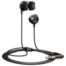 Earphone Sennheiser CX 175