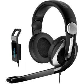Headset Sennheiser PC 333D