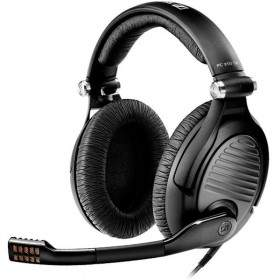 Headset Sennheiser PC 350 SE