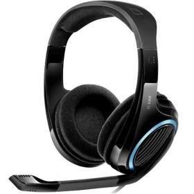 Headset Sennheiser U 320