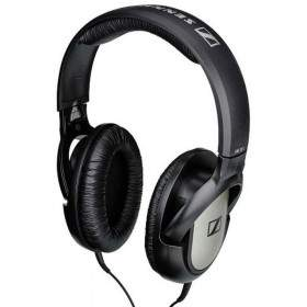 Headphone Sennheiser HD 201