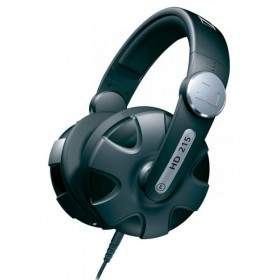 Headphone Sennheiser HD 215-II