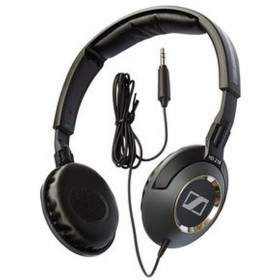 Headphone Sennheiser HD 219
