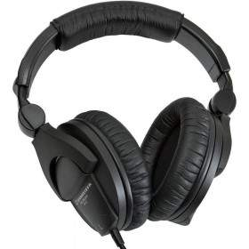 Headphone Sennheiser HD 280 Pro