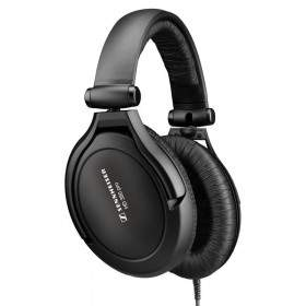 Headphone Sennheiser HD 380 Pro