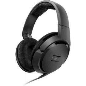 Headphone Sennheiser HD 419