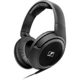 Headphone Sennheiser HD 429