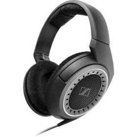 Headphone Sennheiser HD 439