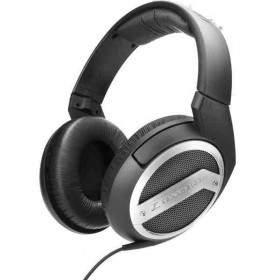Headphone Sennheiser HD 449