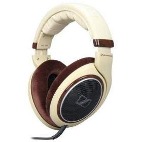 Headphone Sennheiser HD 598