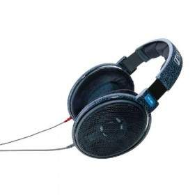 Headphone Sennheiser HD 600