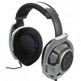 Headphone Sennheiser HD 800