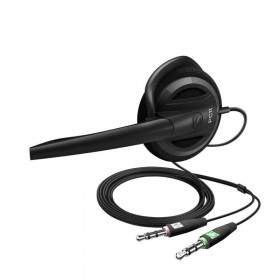 Headset Sennheiser PC 11