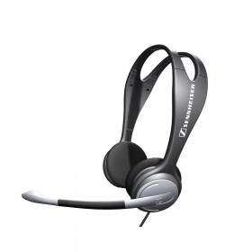 Headset Sennheiser PC 131