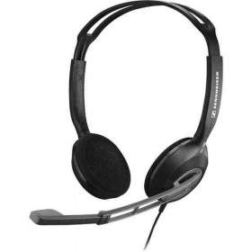 Headset Sennheiser PC 230