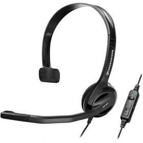 Headset Sennheiser PC 26