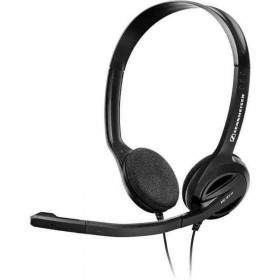 Headset Sennheiser PC 31-II