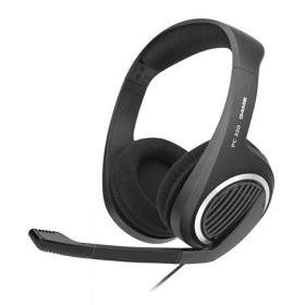 Headset Sennheiser PC 320