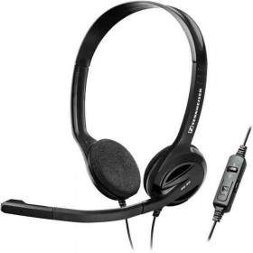 Headset Sennheiser PC 36