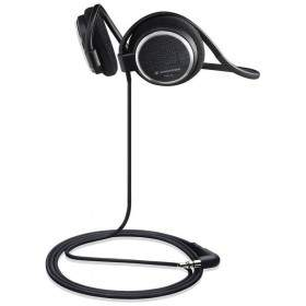 Headphone Sennheiser PMX 90