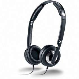 Headphone Sennheiser PXC 250-II