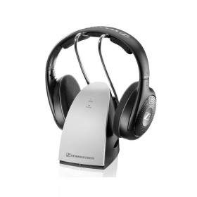Headphone Sennheiser RS 120-II