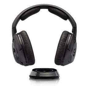 Headphone Sennheiser RS 160