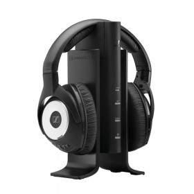 Headphone Sennheiser RS 170