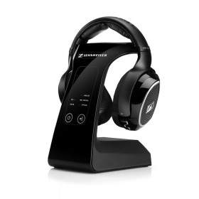 Headphone Sennheiser RS 220