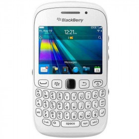 HP BlackBerry Curve 9220 Davis