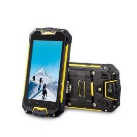 Handphone HP Snopow M6