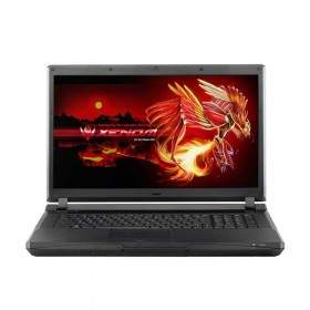 Laptop Xenom Phoenix PX17C-X2-DL02