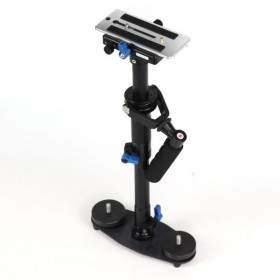 Wondlan Mini Handheld Stabilizer