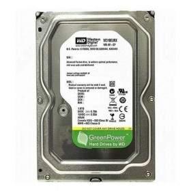 Harddisk Internal Komputer Western Digital AV-GP WD10EURX 1TB